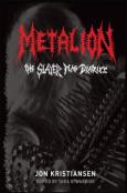 (C) Bazillion Points / Metalion - The Slayer Mag Diaries / Zum Vergrößern auf das Bild klicken