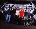 METALLICA (c) Universal Music / Zum Vergrößern auf das Bild klicken
