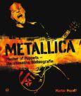 (C) Edel / Metallica: Master of Puppets - Die ultimative Bildbiografie / Zum Vergrößern auf das Bild klicken