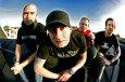 MILLENCOLIN (c) Burning Heart Records / Zum Vergrößern auf das Bild klicken