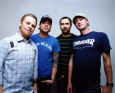 MILLENCOLIN (c) Burning Heart Records