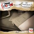 (C) Audionarchie / MindNapping 10 / Zum Vergrößern auf das Bild klicken