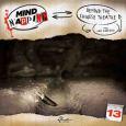 (C) Audionarchie / MindNapping 13 / Zum Vergrößern auf das Bild klicken