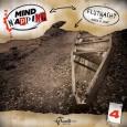 (C) Audionarchie / MindNapping 4 / Zum Vergrößern auf das Bild klicken