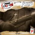 (C) Audionarchie / MindNapping 7 / Zum Vergrößern auf das Bild klicken