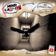 (C) Audionarchie / MindNapping 8 / Zum Vergrößern auf das Bild klicken