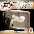 (C) Audionarchie / MindNapping 9 / Zum Vergrößern auf das Bild klicken