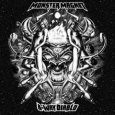 MONSTER MAGNET 4-way diablo (c) Steamhammer/SPV