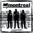 MONTREAL s/t (c) Hamburg Records/Soulfood