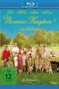 (C) Universal Pictures Home Entertainment / Moonrise Kingdom / Zum Vergrößern auf das Bild klicken
