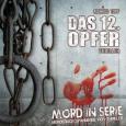 (C) Contendo Media/Delta Music / Mord in Serie 1 / Zum Vergrößern auf das Bild klicken