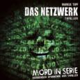(C) Contendo/Delta Music / Mord in Serie 7 / Zum Vergrößern auf das Bild klicken