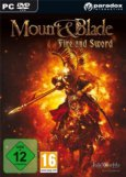 mount_and_blade_fas_cover