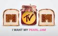mtvmusic.com (c) MTV Networks / Zum Vergrößern auf das Bild klicken