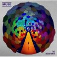 MUSE The Resistance (c) Warner Music