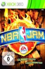 nba_jam_cover (c) EA Sports