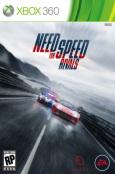(C) Ghost Games/EA / Need for Speed: Rivals / Zum Vergrößern auf das Bild klicken