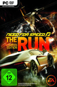 (C) EA Black Box/Electronic Arts / Need For Speed: The Run / Zum Vergr��ern auf das Bild klicken