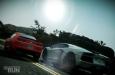 (C) EA Black Box/Electronic Arts / Need For Speed: The Run / Zum Vergr��ern auf das Bild klicken