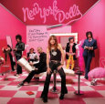 NEW YORK DOLLS one day it will please us to remember even this (c) Roadrunner/Cargo