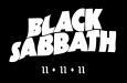 (C) Black Sabbath / Black Sabbath Reunion Teaser / Zum Vergrößern auf das Bild klicken