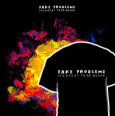 FAKE PROBLEMS (c) SideOneDummy Records
