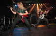Skeletonwitch live (Essen 2010)