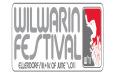 (c) KOKS Music / news_spiel,_sport_und_spass_beim_wilwarin_festival / Zum Vergr��ern auf das Bild klicken