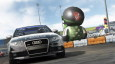 Need for Speed ProStreet (c) Black Box Systems/Electronic Arts / Zum Vergr��ern auf das Bild klicken
