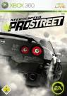 Need for Speed ProStreet (c) Black Box Systems/Electronic Arts