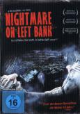 nightmare-on-left-bank (c) 8 Films