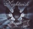 NIGHTWISH dark passion play (c) Nuclear Blast/Warner / Zum Vergrößern auf das Bild klicken