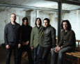 NINE INCH NAILS (c) Universal Music Group