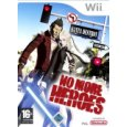 No More Heroes (c) Grasshopper Manufacture/Rising Star Games