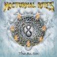 NOCTURNAL RITES the 8th sin (c) Century Media/EMI / Zum Vergrößern auf das Bild klicken