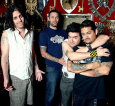 NOFX (c) Fat Wreck Chords