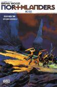 (C) Panini Comics / Northlanders 5 / Zum Vergrößern auf das Bild klicken