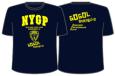 GOGOL BORDELLO T-Shirts zu gewinnen!!! / Zum Vergrößern auf das Bild klicken