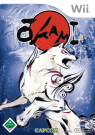 Okami (c) Ready At Dawn Studios/Capcom