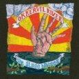 OKKERVIL RIVER the stage names (c) Jagjaguwar/Cargo / Zum Vergrößern auf das Bild klicken