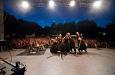 (C) Festival Mediaval / OMNIA / Zum Vergrößern auf das Bild klicken