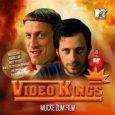 V/A video kings (c) Steamhammer/SPV / Zum Vergrößern auf das Bild klicken