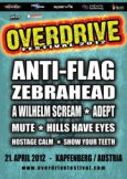 overdrive_flyer