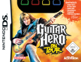 Guitar Hero on Tour (c) Vicarious Visions/Red Octane und Activision