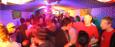 Mit dem Partyzug zum Billabong Air & Style Innsbruck-Tirol 09 / Zum Vergrößern auf das Bild klicken