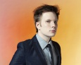 PATRICK STUMP (c) Island Records