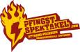 (C) Pfingstspektakel / Pfingstspektakel Logo / Zum Vergrößern auf das Bild klicken