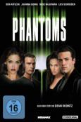 (C) Studiocanal / Phantoms / Zum Vergrößern auf das Bild klicken