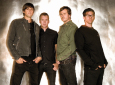 ANGELS & AIRWAVES (c) Universal Music