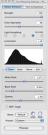Photomatix Pro 3.0 (c) HDRsoft / Zum Vergrößern auf das Bild klicken